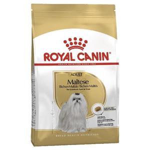 Royal Canin Bhn Maltese Adult 1.5kg