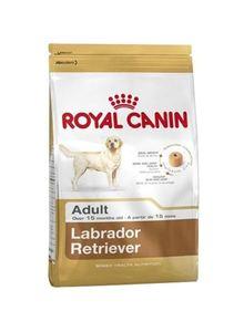 Royal Canin Breed Health Nutrition Labrador 3kg