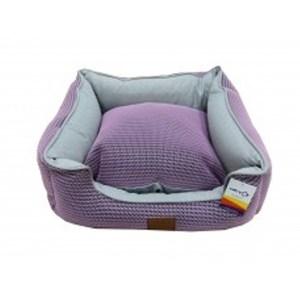Empets Igloo With Cushion Basic 43x43x35cm