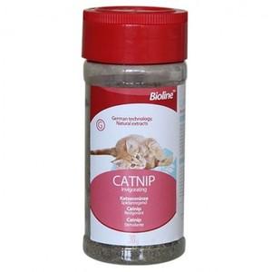 Bioline Catnip 30 G 30g