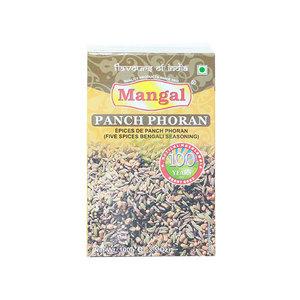 Mangal Panch Phoran 100g