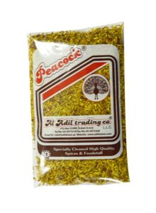 Peacock Manpasand Mukhwas Extra Special 100g
