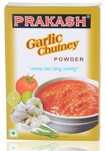 Prakash Garlic Chutney 100g