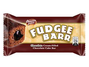 Fudgee Bar Chocoloate Cake 42g