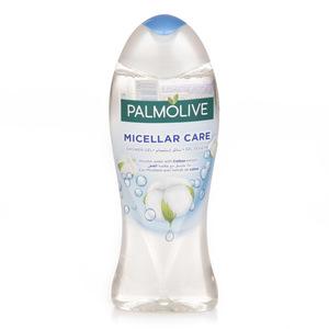 Palmolive Micellar Care Cotton Shower Gel 500ml