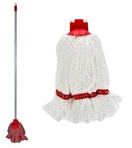 Easyclean Mop + Refill 1set