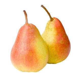 Pear D'Anjou USA 500g