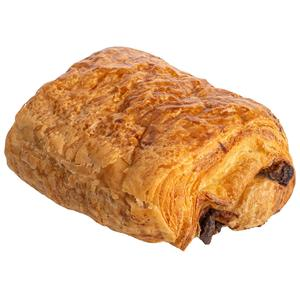 Pain Au Chocolate 80g