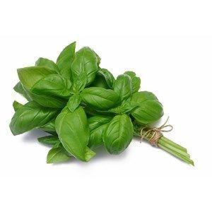 Basil Leaves UAE 20g