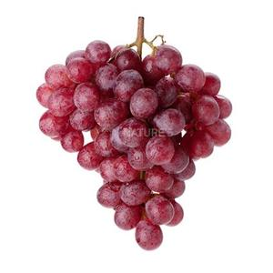 Grapes Red Flame 500g