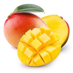 Mango Kenya 500g