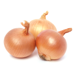 Onion Bag 2kg pkt