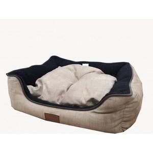 Catry Pet Cushion 70x60x18cm