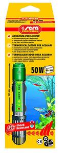 Sera Aquarium Heater 50watt