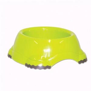 Moderna Smarty Bowl No2 Fun Green 1pc