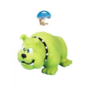 Duvo Dog Toy Bull Dog 1pc
