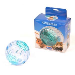 Duvo Hamsterball Small 13cm