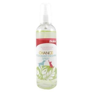Bioline Pets Deodorant Freshing Spray207 1pc