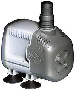Sicce Syncra Pump 1.5 -1350L/H