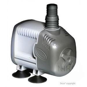 Sicce Syncra Pump 4.0 3500L/H