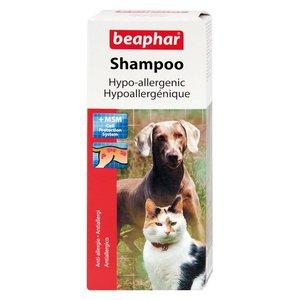 Beaphar Shampoo Anti Allergic 200ml