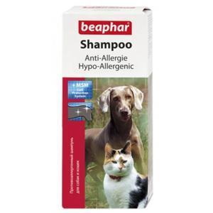 Beaphar Shampoo Skin Problem 200ml