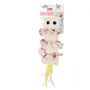 All for Paws Cuddler White 1pc