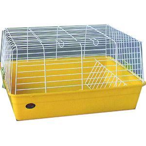 Dayange Rabbit & Small Cage 1pc