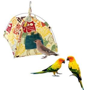 Pado Bird Tent 13x17x11cm