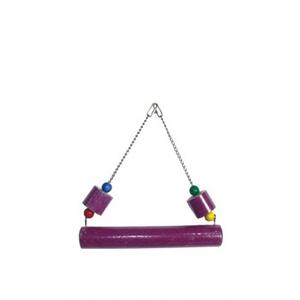 Pado Bird Toys Natural And Clean 1pc