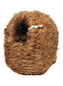 Pado Finch Nest Small MR3002 Coco 1pc