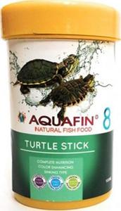 Aquafin Turtle Stick 500ml
