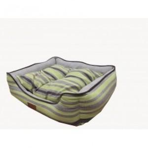 Catry Pet Cushion 60x50x16cm