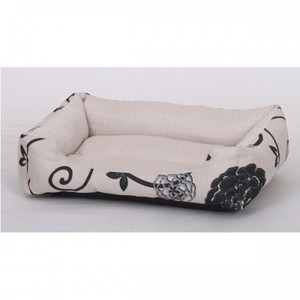 Catry Beds 1pc
