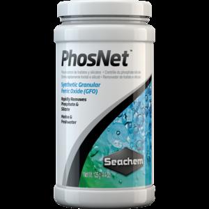 Seachem Phosnet Seachem 125g