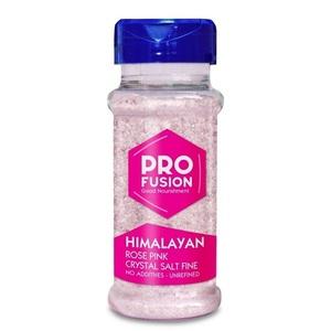 Profusion Himalayan Salt Fine 140g