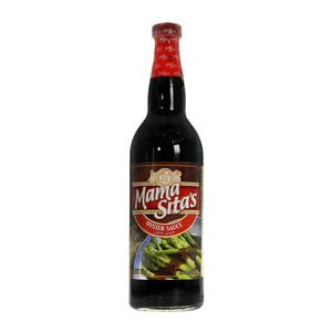 Mama Sita's Oyster Sauce 765g