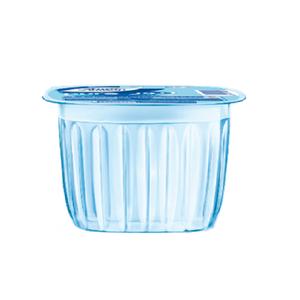 Masafi Pure Natural Water Low Sodium Cup 125ml