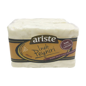 Cow Cheese (Ezine inek Peyniri) 600g