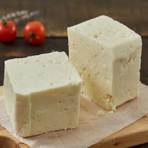 Goat Cheese (Ezine Keci Peyniri) 600g