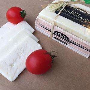 izmir Tulum Cheese Box (izmir Tulum) 300g