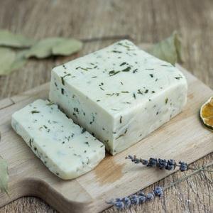 Van Cheese With Herbs (Van Otlu Peynir) 250g