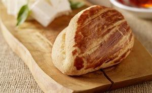Pastry With Cheese (Peynirli Pogaca) 80gx5pcs