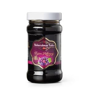 Grape Molasses Glass Jar (Uzum Pekmezi) 380g