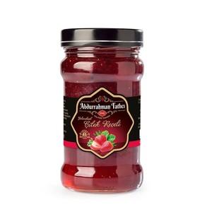 Strawberry Jam (Cilek Receli) 380g