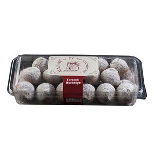 Cinnamon Cookie (Alacati Tarcinli Kurabiye) 250g