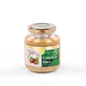 Hazelnut Paste With Sugar (Findik Ezmesi) 320g