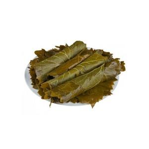 Grape Leaves Pickle (Salamura Yaprak) 1000g