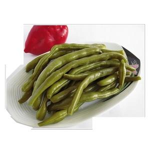 Green Beans Pickle (Tursu Fasulve) 1000g