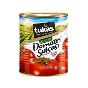 Tomato Paste (Domates Salcasi) 830g
